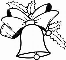 printable bells coloring page for 3 supplyme