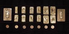 acquistare oro in acquistare oro per aziende franco padovan