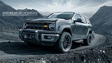 2020 ford bronco with removable top 2020 ford bronco with removable top car specs 2019