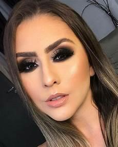 pin de vasquez em makeup maquiagem dos olhos