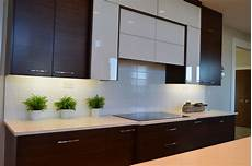 Kitchen Materials Identify The Different Materials For Kitchen Cabinets To