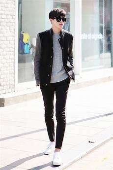 great look korean s style raddest