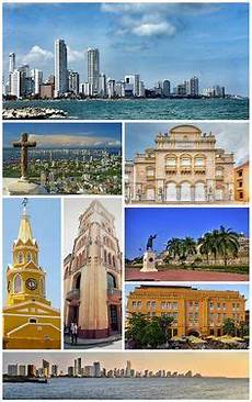 713 best colombia republic of colombia images colombia