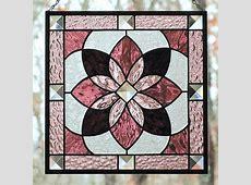 306 best images about Patchwork celtic knot keltský uzol on Pinterest   Knots, Quilting stencils