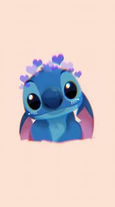 stitch ringtones and wallpapers free by zedge