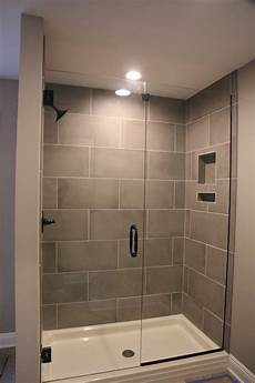corian tile corian shower base tile walls in 2019 master bathroom