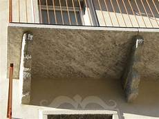 davanzali pietra pietre per balconi soglie davanzali su misura prezzi