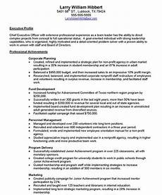 Non Profit Resume Mentoring Program Modern 26 Best Resume Genius Resume Samples Images On Pinterest