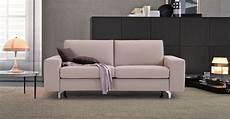 divani foto fabbrica divani didivani salerno 082853891
