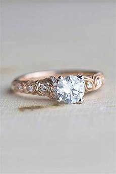 39 vintage engagement rings with stunning details 39 vintage engagement rings with stunning details design