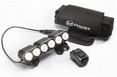 Gemini Titan Light Gemini Titan 8 Cell Battery Light Review Mbr