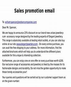Promo Email Template 9 Promotional Email Templates Free Psd Eps Ai Format