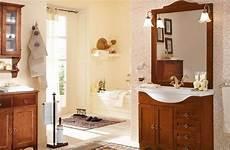 foto bagni classici mobili bagno arte povera mondo convenienza theedwardgroup co