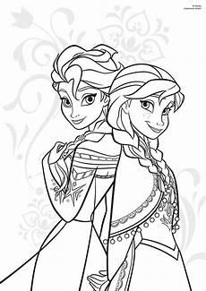 Malvorlagen Disney Prinzessin Ausmalbilder Disney Baby Prinzessinnen Suche
