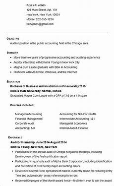Student Resume For College Application 10 College Resume Template Sample Examples Free