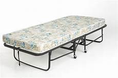 rollaway bed frame with 39 inch mattress by leggett platt