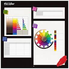 Paul Mitchell Inkworks Color Chart Paul Mitchell Color Chart System Paul Mitchell Color