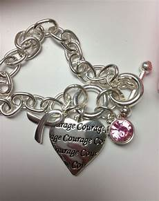 Catalog Jewelry Premier Designs Jewelry Premier Designs 2013 2014 New Collection I Love Their