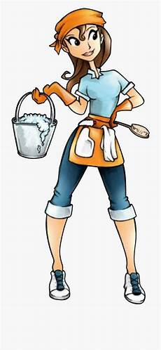 Cleaning Lady Images Free House Cleaning Lady Clipart 10 Free Cliparts Download