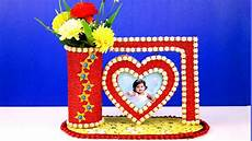 diy handmade decoration ideas at home waste material