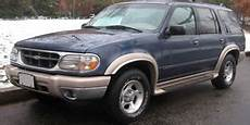 Ford Explorer Overdrive Off Light My Overdrive Light Keeps Blinking On And Off 1999 Ford
