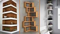 diy shelves 40 creative wall shelves ideas diy home decor