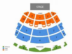 Caesars Atlantic City Seating Chart Concerts Caesars Atlantic City Theatre Seating Chart Brokeasshome Com