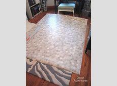 How to Install a Sheet Vinyl Floor   Vinyl flooring kitchen, Vinyl sheet flooring, Bathroom flooring