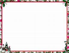 cornici di natale gratis cornici natalizie da scaricare libri dolinand gq
