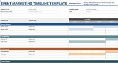 Google Excel Template 11 Of The Best Free Google Sheets Templates For 2019