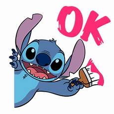 stitch 1 stitch drawing lilo and stitch quotes stitch
