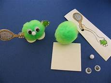 crafts for littlecraftybugs co uk tennis crafts for