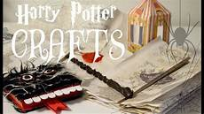 crafts harry potter diy harry potter crafts adela