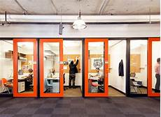 Microsoft Office Design Gallery Design Community Microsoft Design