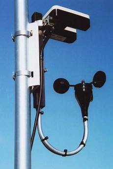 isc infinity 2020 infinity 2020 perimeter intrusion detection systems isc