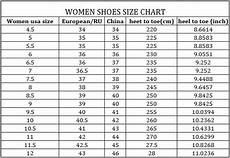 Soft Science Shoes Size Chart 2020 New Women S Fashion Breathable Soft Flats Casual