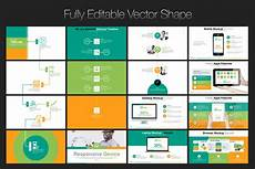 Business Presentation Powerpoint Templates Startup Business Presentation Powerpoint Template 67446