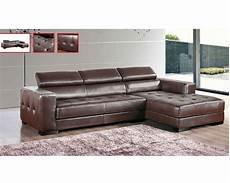 leather sectional sofa set european design 33ls171