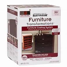 rust oleum transformations furniture transformations kit