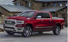 2020 Dodge Ram 2500 Limited by 2020 Laramie Limited For Sale Price Msrp