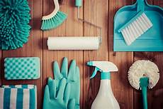 Cleaning Pic Prevent Major Unexpected Expenses From Your House Cleaning
