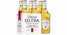 Michelob Ultra Light Ww Points Michelob Ultra Nutrition Facts Weight Watchers Blog Dandk