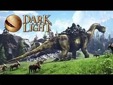Dark And Light How To Get Iron Dark And Light Cn Chinajoy 2016 Game Trailer Youtube