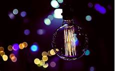 Epilepsy And Bright Lights 170 Hd And Qhd Wallpapers Of Beautiful Lights And Light Bulbs