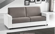 offerte divani letto eccezionale 5 offerte divani 2 posti mondo convenienza