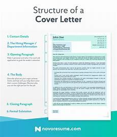 Application Letter Vs Cover Letter How To Write A Cover Letter In 2020 Beginner S Guide