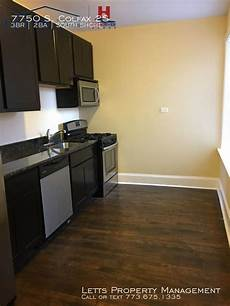 3 Bedroom Apartments Chicago Gorgeous 3 Bedroom With 2 Bathrooms Apartment Apartment