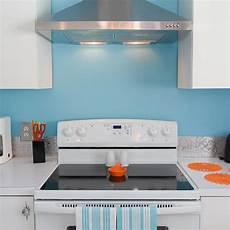 Remodel Worksheet A Kitchen Remodel Worksheet How To Save On A Kitchen Remodel