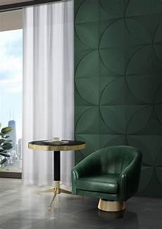 decor your home 2018 color trends rocking a green decor in your mid