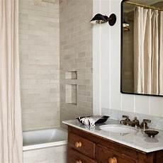 subway tile bathroom ideas 15 best subway tile bathroom designs in 2020 subway tile